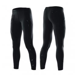2XU Dame Black/Black