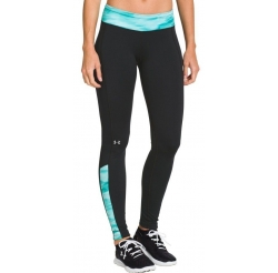 UA Dame CG Cozy tights