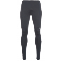 Adidas Supernova Herre tights