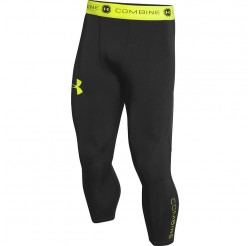 UA Herre Combine 3/4 Tights
