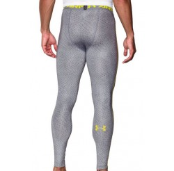 Under Armour HeatGear Steel Tights