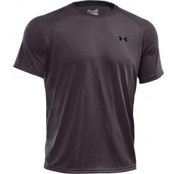 Under Armour Carbon Herre T-Shirt