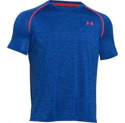 Under Armour Capri Herre T-Shirt