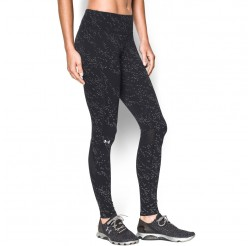 Under Armour Fly By Luminous Dame Tights